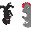 yingyangdog's avatar