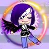 yingyangfnaf's avatar