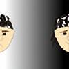Yingyanggamer's avatar