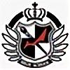 yingyangjesse's avatar