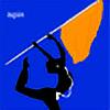 yingyangroxs's avatar