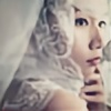 Yingz's avatar
