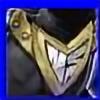 YingZair's avatar
