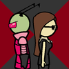 YinIwasaki's avatar
