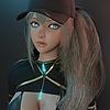 Yinjio's avatar