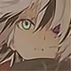 YinKalopsia's avatar