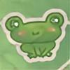 Yinky's avatar