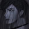 yinlei's avatar