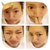 YinminPeng's avatar