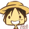 yinneian's avatar
