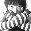 Yinni's avatar