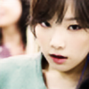 yinniesowon's avatar