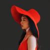Yinnng's avatar