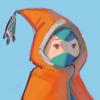 YinnYinn's avatar
