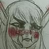 YinnyYangy's avatar