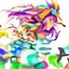 yinoizations's avatar