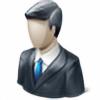 Yinon123's avatar
