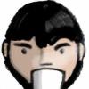 yinosanchez's avatar