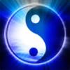 YinP's avatar