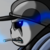 YinReneeMoonveilYang's avatar