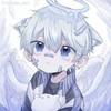 yinsapphire's avatar