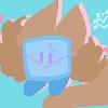 Yinthealolachampion's avatar