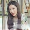 yints717's avatar