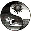 YinUHRS's avatar
