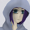 Yinvampir's avatar