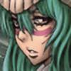 yiny-chan's avatar