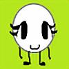 yinyang-yinyeng's avatar