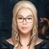 YinYang1019's avatar