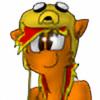 yinyang123ofroblox's avatar