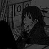 YinYang2309's avatar