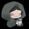 YinyangArtss's avatar