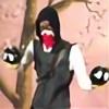 yinyangdreamer's avatar