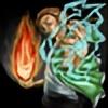 yinyanglonnie's avatar