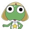 YinYangMaster2014's avatar