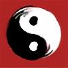 YinYangSistersStudio's avatar