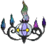 YinyunGiranite's avatar