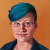 yinza's avatar