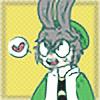 YiokoKin's avatar