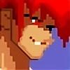Yiori's avatar