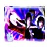 yiori87's avatar