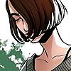 Yioshka's avatar