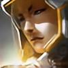 Yip-Lee's avatar