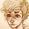 yip-yop's avatar