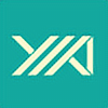 yip87's avatar