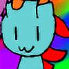 yip9's avatar
