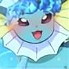 Yipio-and-Kitsune's avatar
